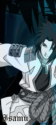 Sword Art Online ~ Infinity Moment 8-4