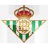 REAL BETIS ID: futbolero8 291-16
