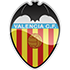 VALENCIA CF ID: Joaquin_embiLMCF 532-33