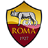 AS ROMA ID: Viicman86 576-38