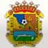 FUENLABRADA ID: tnrubio 583-29
