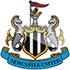 NEWCASTLE UNITED ID: Reydereyes81 617-14