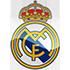 REAL MADRID CF ID: pedrovelasco 657-52