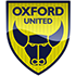 OXFORD UNITED ID: Sersol13 689-1