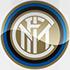 Internazionale Milan