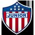Junior de Barranquil