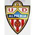:Almeria