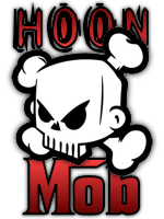 HOONMOB