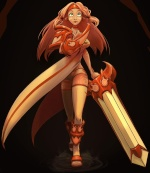 Elphia