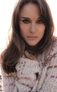 Laureen Keegan