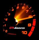 GTi-Access