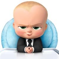 Baby_Machina