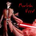 Morlish Veed