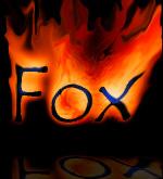 FuryFox Yo