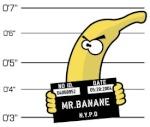 Mlle.Banane