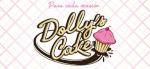 DOLLY'S CAKE