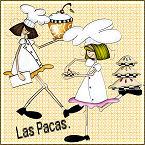 Las PacaS