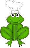 kuchenfrau