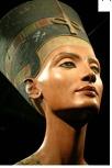 pharaona