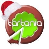 Tartania