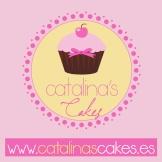 CatalinaySacarina