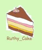 Ruthy_Cake