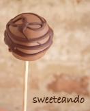 sweeteando