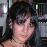 Zidaya