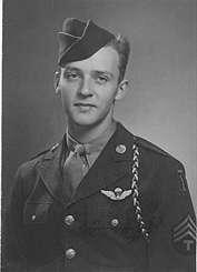 World War II Canadian Lanyards Med_fi13