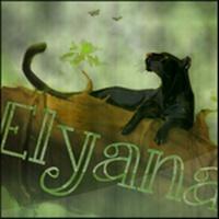 Elyana