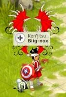 biig-nox