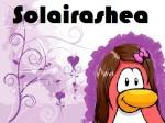 Solairashea
