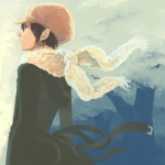 Yume_Jared&Satsuki <3