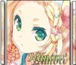 Hiinow-chan