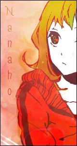 Nanaho-chan