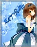 natsumii
