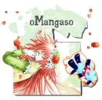 OMangasO