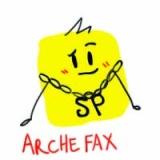 Archefax