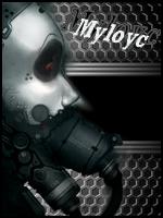 Myloyc