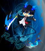 Retly