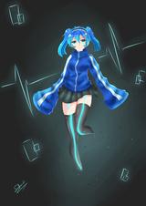 Vivi-chan