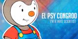El Psy Congroo