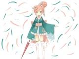 Chirikikuto