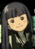 Mikaado-san