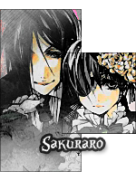 Sakuraro