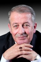عبدالكريم يونس ماردلي