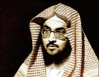 Mucahid Sehit
