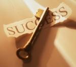 راجية النجاح