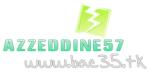 azzeddine57