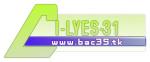 I-LYES-31
